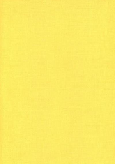 Hochwertige tapeten und stoffe vliestapete gelb 150 12 for Steintapete poco