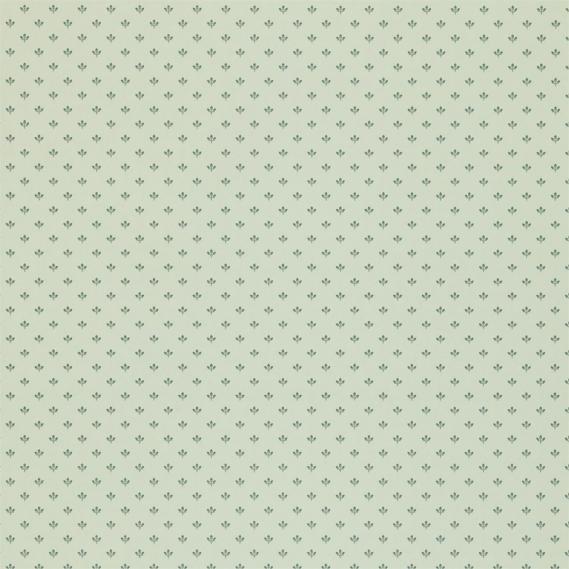 hochwertige tapeten und stoffe papiertapete mit. Black Bedroom Furniture Sets. Home Design Ideas