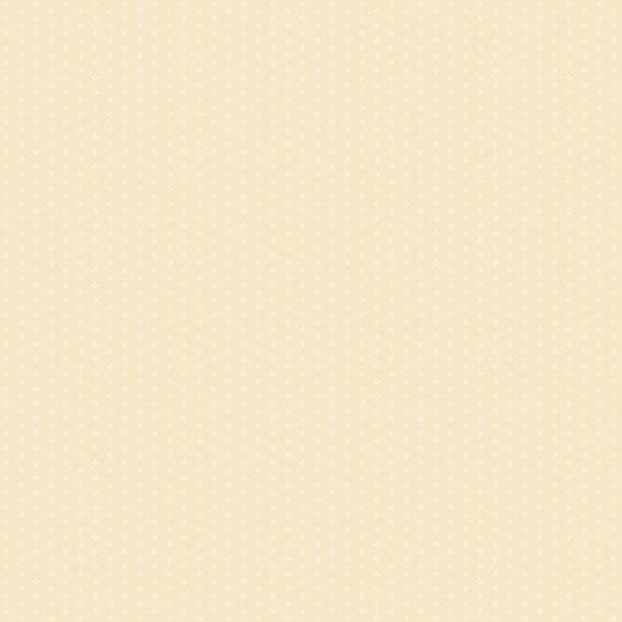 hochwertige tapeten und stoffe papier vinyl tapete mit kleinen punkten pp27734 decowunder. Black Bedroom Furniture Sets. Home Design Ideas