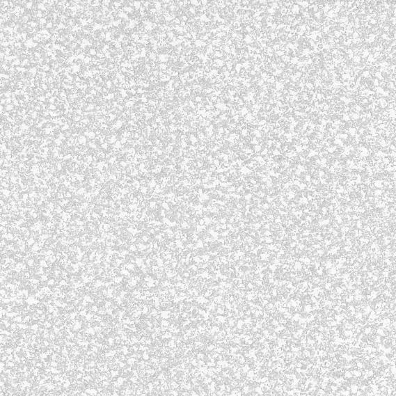 Überstreichbare Vliestapete Profiwall 03010-22