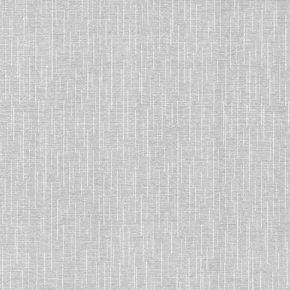 paintable non-woven wallpaper Profiwall 03417-13