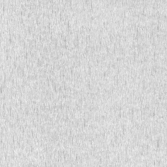 paintable non-woven wallpaper Profiwall 03421-13