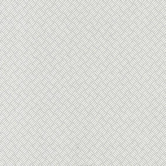 paintable non-woven wallpaper Profiwall 03550-13