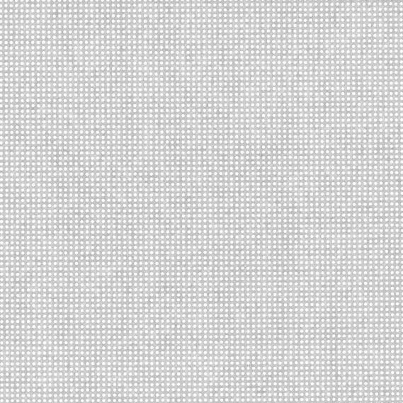 paintable non-woven wallpaper Profiwall 03630-12
