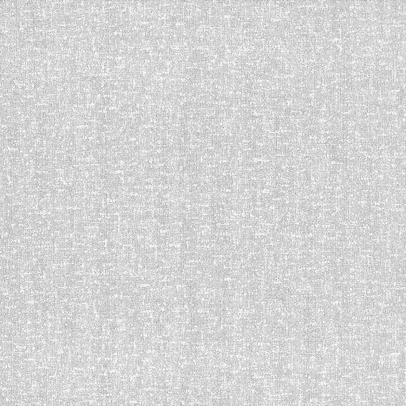Überstreichbare Vliestapete Profiwall 03631-13