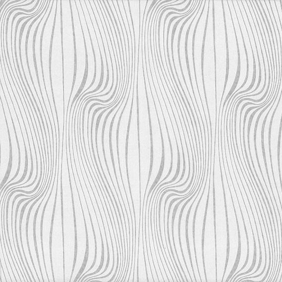paintable non-woven wallpaper Profiwall 03720-13
