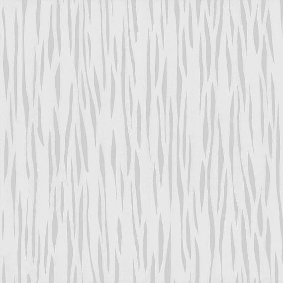 paintable non-woven wallpaper Profiwall 03742-74
