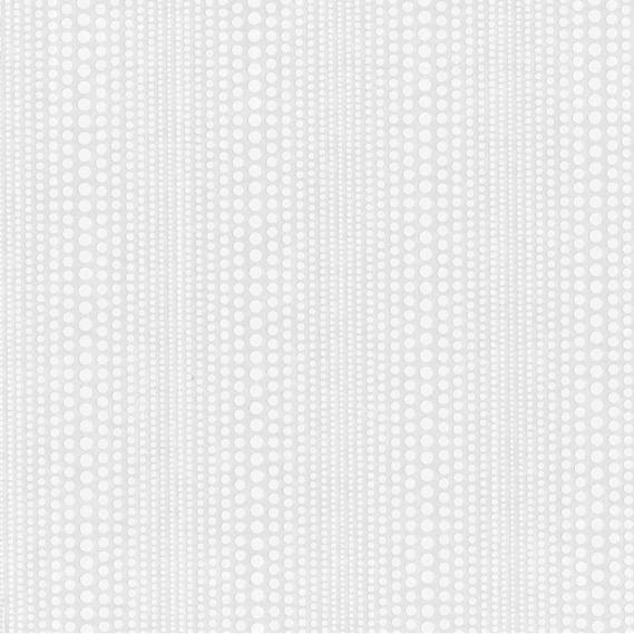 Überstreichbare Vliestapete Profiwall 03784-14