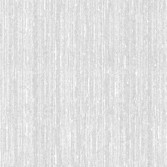 paintable non-woven wallpaper Profiwall 03786-14