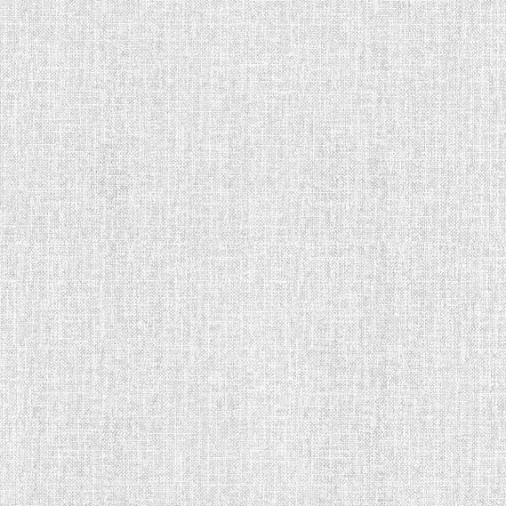 paintable non-woven wallpaper Profiwall 03787-14