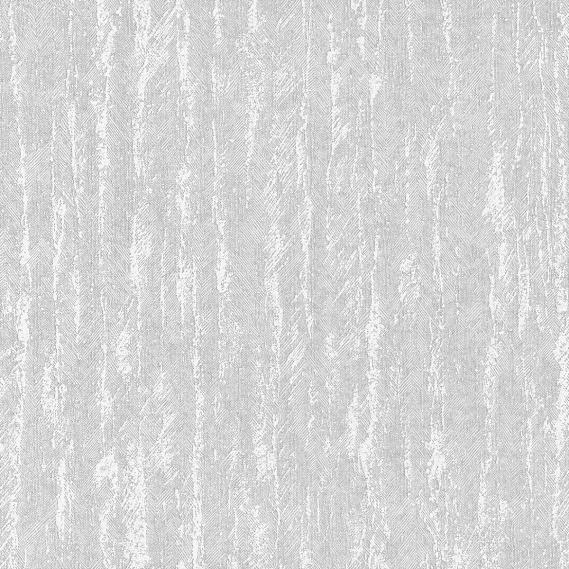 paintable non-woven wallpaper Profiwall 09343-12