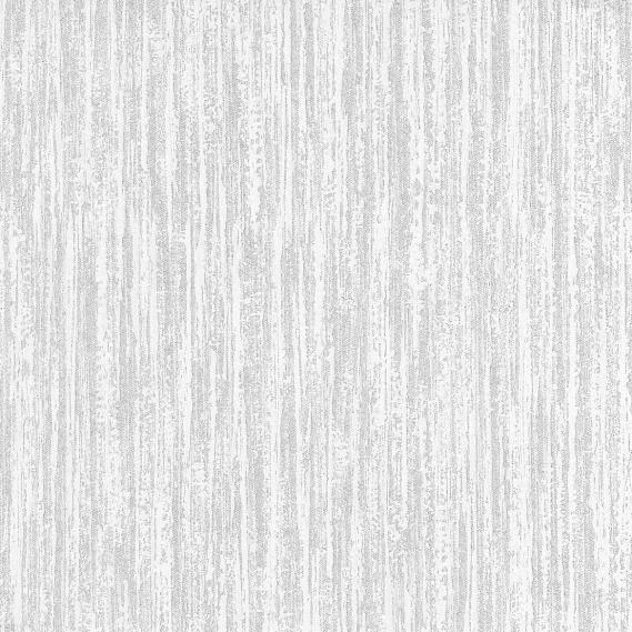 Überstreichbare Vliestapete Profiwall 09347-13