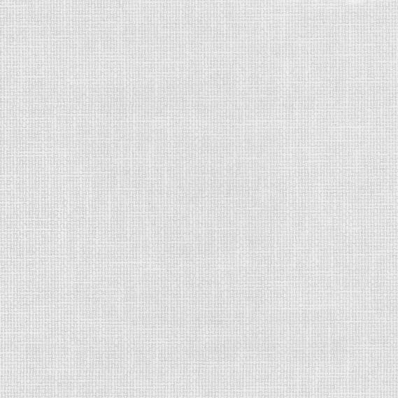 paintable non-woven wallpaper Profiwall 09385-12