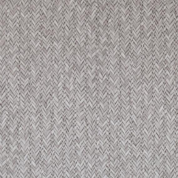 hochwertige tapeten und stoffe b n wallcoverings vliestapete riviera maison 18302 decowunder. Black Bedroom Furniture Sets. Home Design Ideas