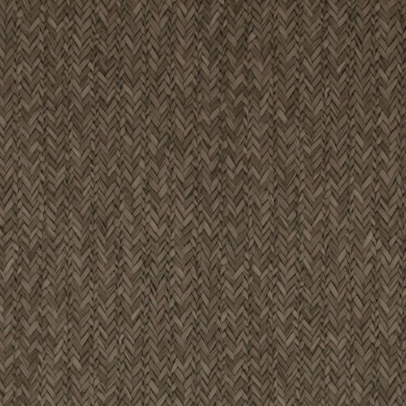 decowunder tapetenshop b n wallcoverings vliestapete. Black Bedroom Furniture Sets. Home Design Ideas