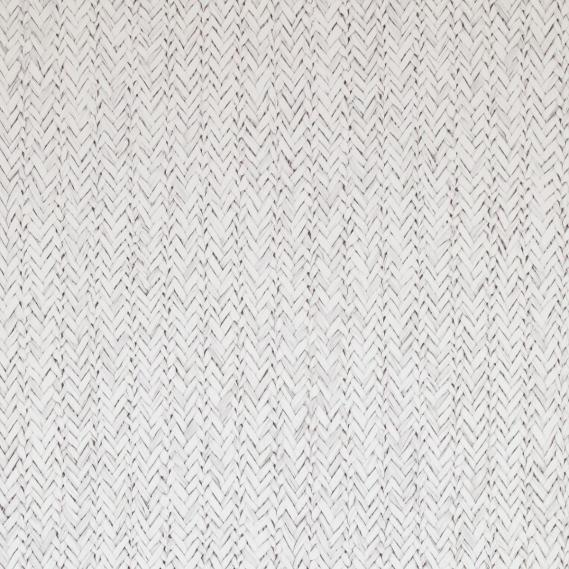 hochwertige tapeten und stoffe b n wallcoverings vliestapete riviera maison 18305 decowunder. Black Bedroom Furniture Sets. Home Design Ideas