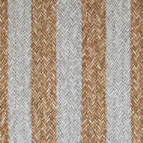 hochwertige tapeten und stoffe b n wallcoverings vliestapete riviera maison 18310 decowunder. Black Bedroom Furniture Sets. Home Design Ideas