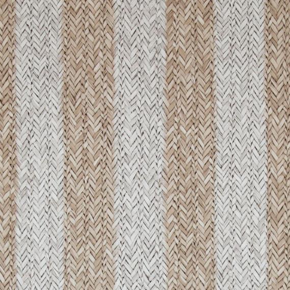 hochwertige tapeten und stoffe b n wallcoverings vliestapete riviera maison 18311 decowunder. Black Bedroom Furniture Sets. Home Design Ideas