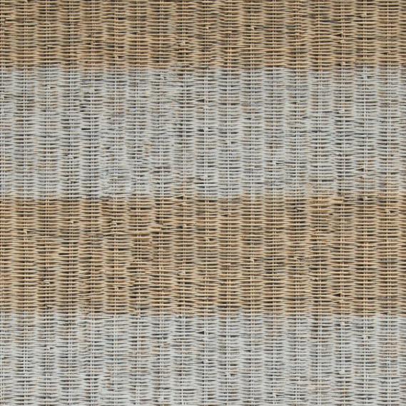 hochwertige tapeten und stoffe b n wallcoverings vliestapete riviera maison 18321 decowunder. Black Bedroom Furniture Sets. Home Design Ideas