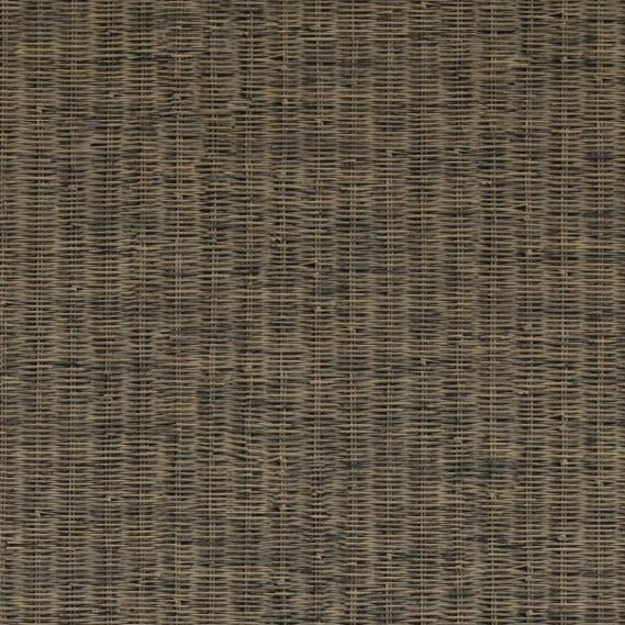 hochwertige tapeten und stoffe b n wallcoverings vliestapete riviera maison 18332 decowunder. Black Bedroom Furniture Sets. Home Design Ideas