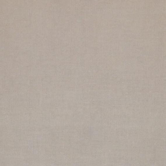 hochwertige tapeten und stoffe b n wallcoverings vliestapete riviera maison 18340 decowunder. Black Bedroom Furniture Sets. Home Design Ideas