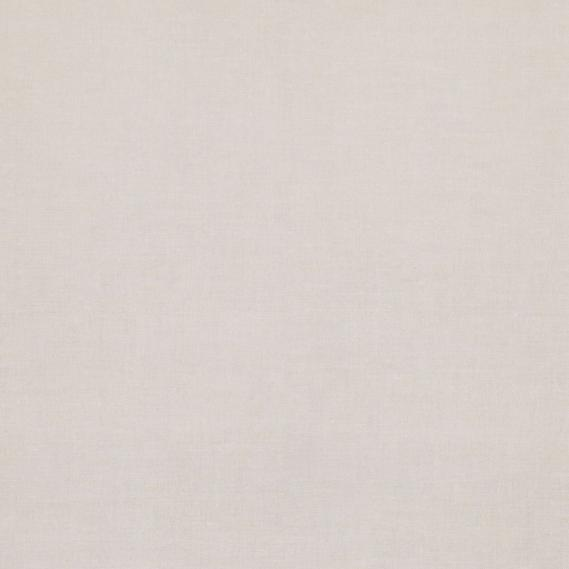 hochwertige tapeten und stoffe b n wallcoverings vliestapete riviera maison 18345 decowunder. Black Bedroom Furniture Sets. Home Design Ideas