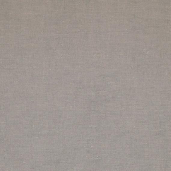 hochwertige tapeten und stoffe b n wallcoverings vliestapete riviera maison 18347 decowunder. Black Bedroom Furniture Sets. Home Design Ideas