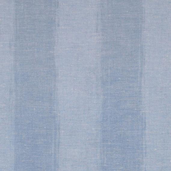 decowunder tapetenshop b n wallcoverings vliestapete riviera maison 18363. Black Bedroom Furniture Sets. Home Design Ideas