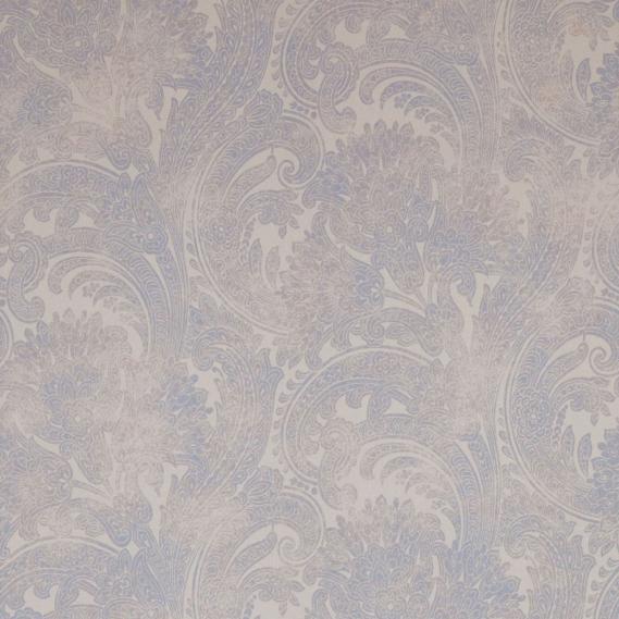 hochwertige tapeten und stoffe b n wallcoverings vliestapete riviera maison 18380 decowunder. Black Bedroom Furniture Sets. Home Design Ideas