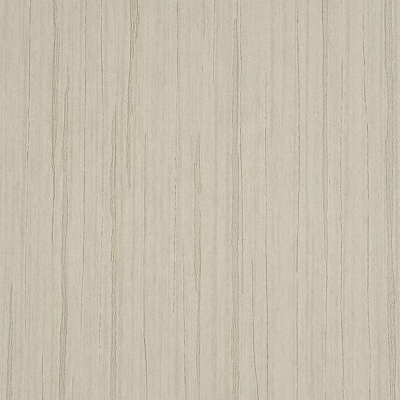 decowunder tapetenshop luxus tapete sequoia 90491014. Black Bedroom Furniture Sets. Home Design Ideas