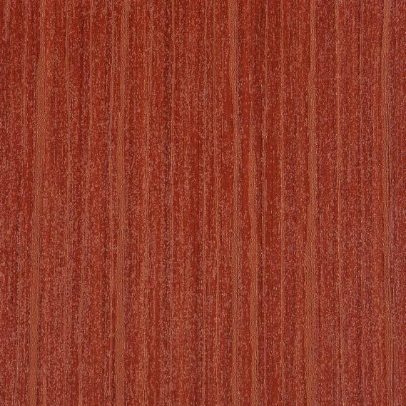 hochwertige tapeten und stoffe luxus tapete sequoia 90491055 decowunder. Black Bedroom Furniture Sets. Home Design Ideas