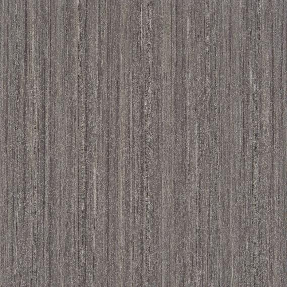 decowunder tapetenshop luxus tapete sequoia 90491111. Black Bedroom Furniture Sets. Home Design Ideas