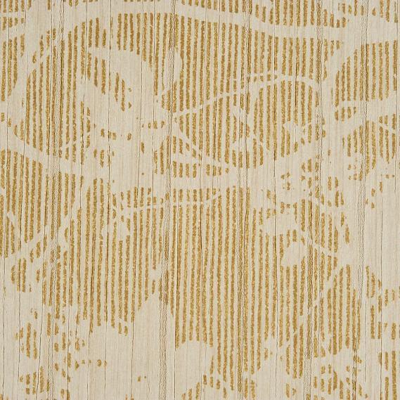 hochwertige tapeten und stoffe luxus tapete sequoia 90492025 decowunder. Black Bedroom Furniture Sets. Home Design Ideas