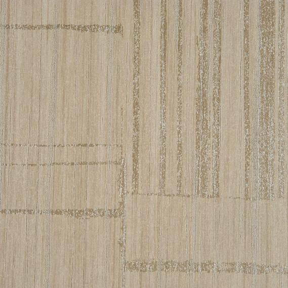 hochwertige tapeten und stoffe luxus tapete sequoia 90493018 decowunder. Black Bedroom Furniture Sets. Home Design Ideas