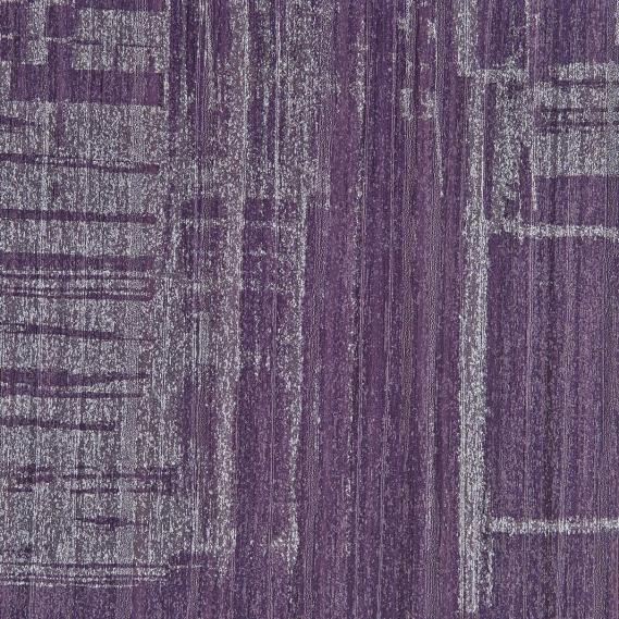 decowunder tapetenshop luxus tapete sequoia 90493044. Black Bedroom Furniture Sets. Home Design Ideas