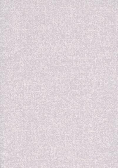 decowunder tapetenshop vliestapete lila 1008 4. Black Bedroom Furniture Sets. Home Design Ideas