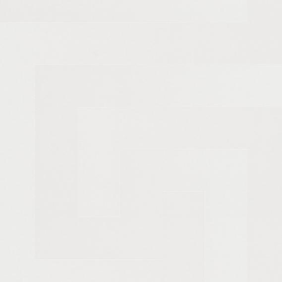 hochwertige tapeten und stoffe vliestapete mit grafischem muster 93523 1 decowunder. Black Bedroom Furniture Sets. Home Design Ideas