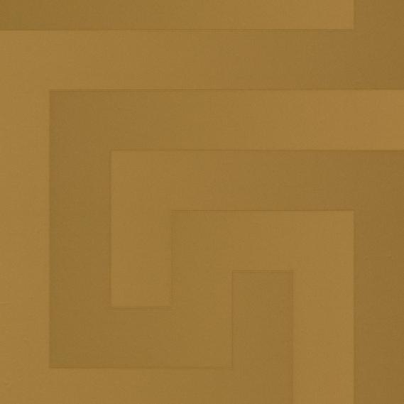 Hochwertige tapeten und stoffe vliestapete mit for Vliestapete muster
