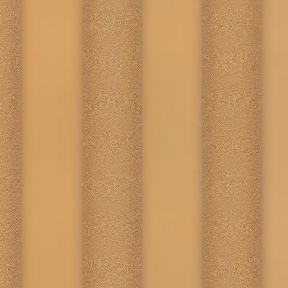 hochwertige tapeten und stoffe vliestapete mit streifen 93546 3 decowunder. Black Bedroom Furniture Sets. Home Design Ideas