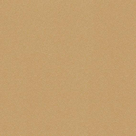 hochwertige tapeten und stoffe vliestapete mit putzstruktur gold 93548 3 decowunder. Black Bedroom Furniture Sets. Home Design Ideas