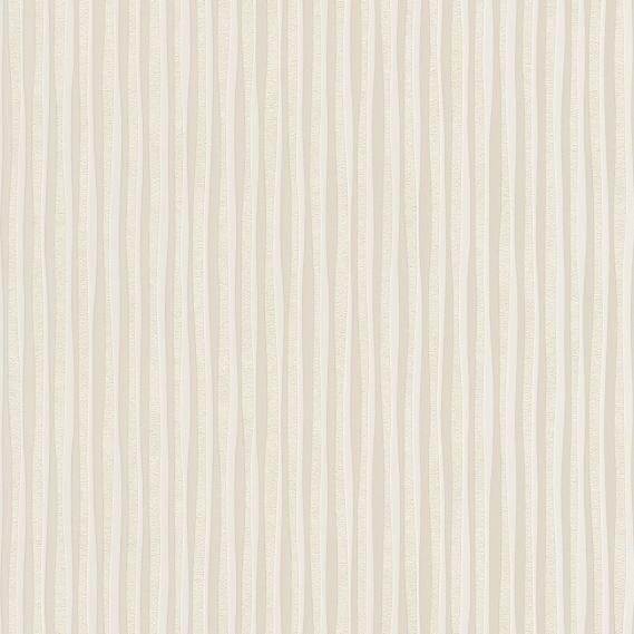 hochwertige tapeten und stoffe vliestapete mit streifen muster 93590 1 decowunder. Black Bedroom Furniture Sets. Home Design Ideas
