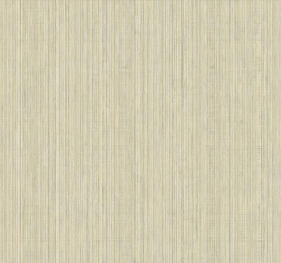 hochwertige tapeten und stoffe vliestapete smith fellows windermere 00117 decowunder. Black Bedroom Furniture Sets. Home Design Ideas