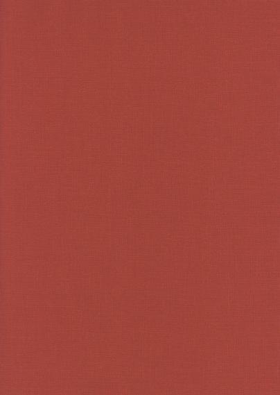 hochwertige tapeten und stoffe vliestapete rot 150 43 decowunder. Black Bedroom Furniture Sets. Home Design Ideas