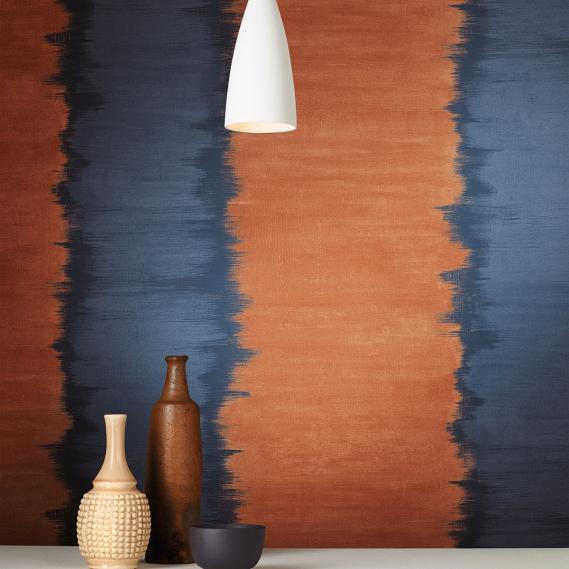 hochwertige tapeten und stoffe vliestapete khroma misuto kiyoshi mis504 decowunder. Black Bedroom Furniture Sets. Home Design Ideas