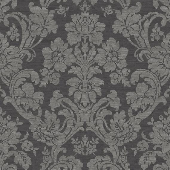 hochwertige tapeten und stoffe vliestapete savile row. Black Bedroom Furniture Sets. Home Design Ideas