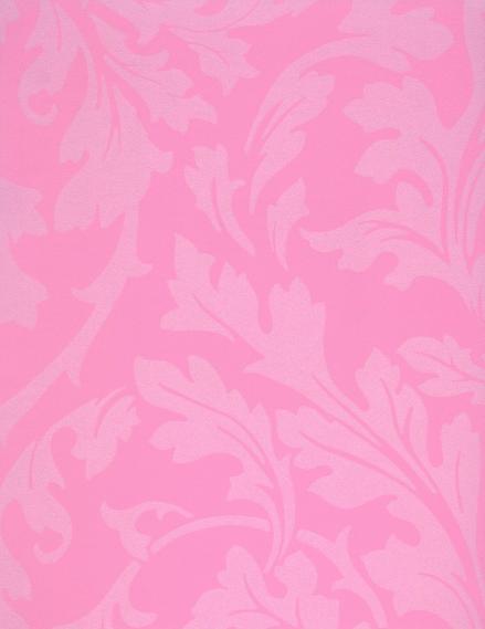 hochwertige tapeten und stoffe vliestapete barock pink 310064 un bisou eijffinger. Black Bedroom Furniture Sets. Home Design Ideas