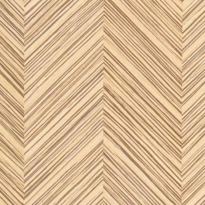 genuine wood wallpaper zebra wood 7006
