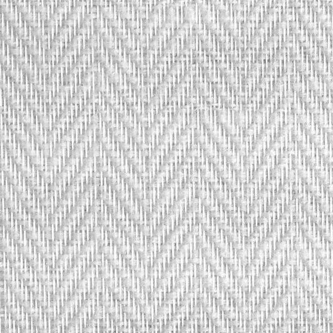 hochwertige tapeten und stoffe glasfasertapete 1000306 decowunder. Black Bedroom Furniture Sets. Home Design Ideas