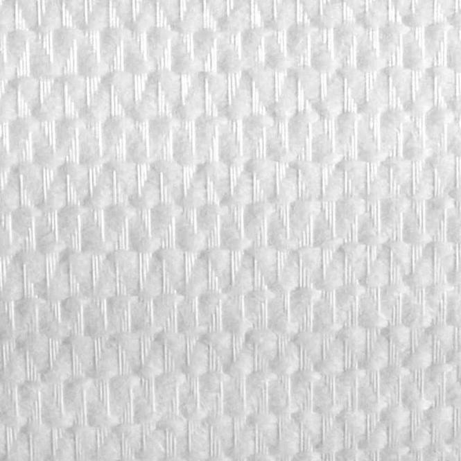 hochwertige tapeten und stoffe glasfasertapete 1000606 decowunder. Black Bedroom Furniture Sets. Home Design Ideas