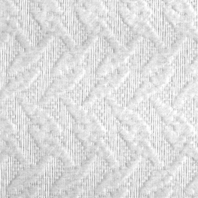 Muster Tapeten Bei Auszug Entfernen : Tapeten Muster Glasfasertapete 1001906 g?nstig online kaufen bei